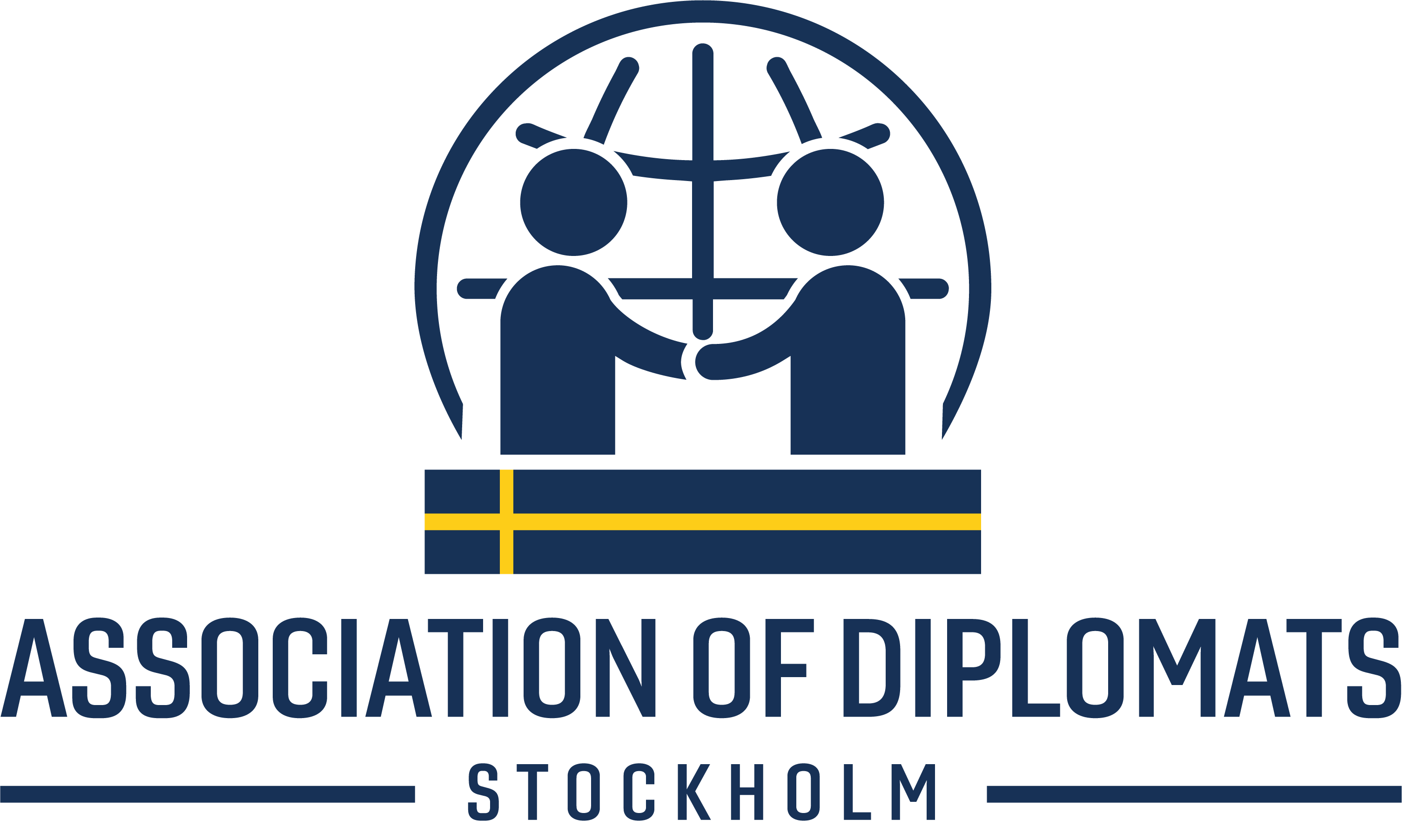 Association of Diplomats Stockholm