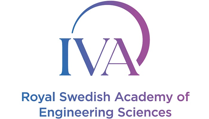 Meeting with the Royal Swedish Academy of Engineering Sciences (IVA)